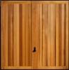 Garador - Timber - Kingsbury