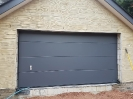 Insulated Roller Doors_5