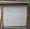 Insulated Sectional Doors_3