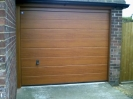 Insulated Sectional Doors_5